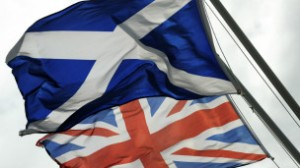 140919103152_uk_scotland_flag_304x171_reuters_nocredit