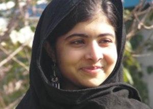 Malala-Yousafzai2