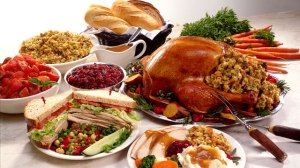 gty_thanksgiving_meal_jp_111110_wmain