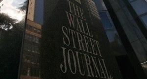 110718_wall_street_journal_ap_328