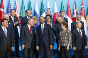 g20-leaders-antalya