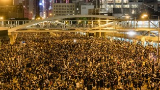 Hong-Kong-protests-e1412790069807