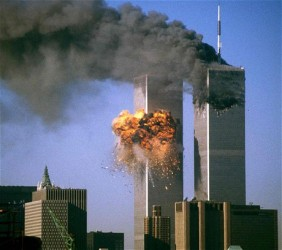 Sept-11-crash-5_1987456c