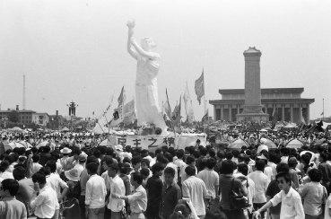 TiananmenSquarev3.jpg
