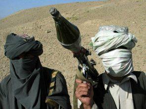 taliban-fighters-rocket-launcher-ap-640x480