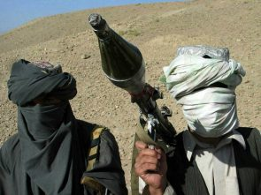 taliban-fighters-rocket-launcher-ap-640x480