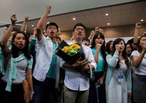 Hong Kong Election_Lang_750x527.jpg