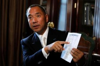 billionaire-businessman-guo-wengui-speaks-interview-new-york.