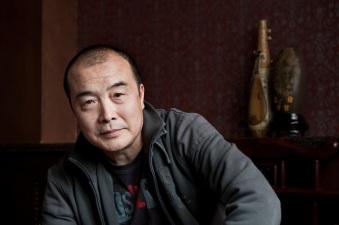 Wang Lixiong