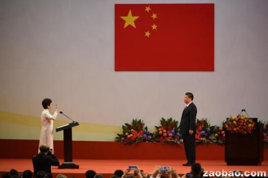 hong_kong-china-politics-handover-011425.jpg